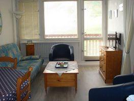 Apartamento en alquiler de temporada en La Mongie - 338979897