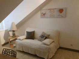 Apartamento en alquiler de temporada en Cauterets - 405688662