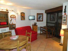 Apartment in miete füer die season in Saint-Lary-Soulan - 330592621