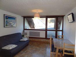 Apartment in miete füer die season in Saint-Lary-Soulan - 290391176