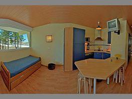 Apartment in miete füer die season in Arette La Pierre Saint Martin - 266241711
