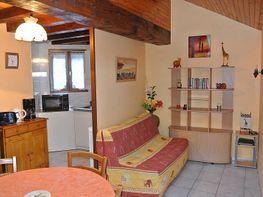 Apartamento en alquiler de temporada en Bagnères-de-Luchon - 306106023