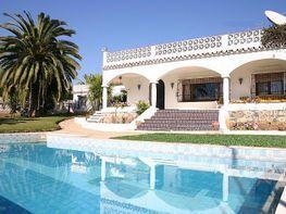 Casa en alquiler de temporada en Marbella - 401908814
