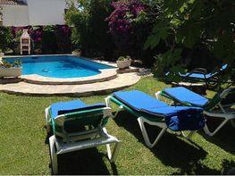 Casa en alquiler de temporada en Los Monteros-Bahía de Marbella en Marbella - 274955015