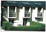 Apartamento en alquiler de temporada en Cauterets - 259044215