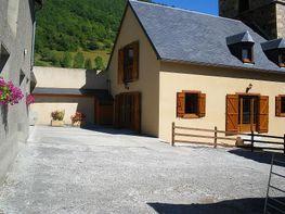 Casa en alquiler de temporada en Saint-Lary-Soulan - 263762800