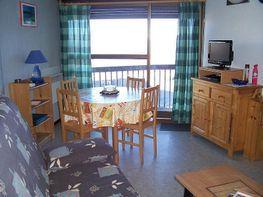 Apartamento en alquiler de temporada en Saint-Lary-Soulan - 259044809