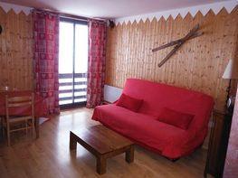 Apartamento en alquiler de temporada en Saint-Lary-Soulan - 330592825
