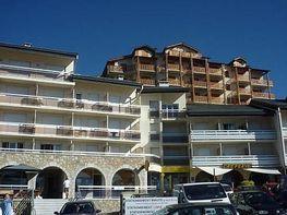 Apartamento en alquiler de temporada en Les Angles - 266244540
