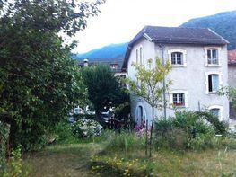 Vistas exteriores del alojamiento - Apartamento en alquiler de temporada en Ax-les-Thermes - 259395391
