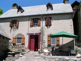 Vistas exteriores del alojamiento - Casa en alquiler de temporada en Bagnères-de-Luchon - 259047152