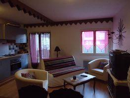 Apartamento en alquiler de temporada en Bagnères-de-Luchon - 277422437