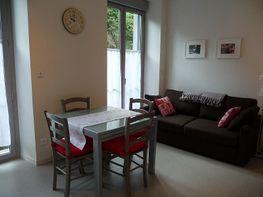 Apartamento en alquiler de temporada en Cauterets - 259048334