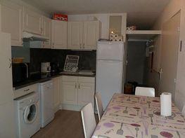 Entrada - Apartamento en alquiler de temporada en Bagnères-de-Luchon - 277422596