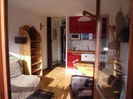 Apartamento en alquiler de temporada en Font-Romeu-Odeillo-Via - 263764402