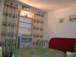 Apartamento en alquiler de temporada en Saint-Lary-Soulan - 268926499