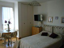 Estudio en alquiler de temporada en Amélie-Les-Bains - 325448389