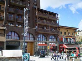 Vistas exteriores del alojamiento - Apartamento en alquiler de temporada en Les Angles - 394751701
