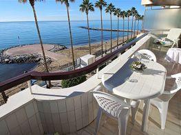 Apartamento en alquiler de temporada en Nagüeles Alto en Marbella - 370557202
