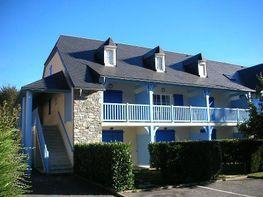Apartamento en alquiler de temporada en Saint-Lary-Soulan - 282477874