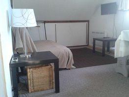 Apartamento en alquiler de temporada en Bagnères-de-Luchon - 343047743