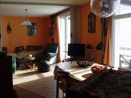 Apartamento en alquiler de temporada en La Mongie - 335364303