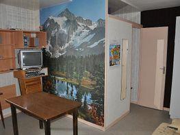 Apartamento en alquiler de temporada en Cauterets - 368116573