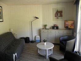Apartamento en alquiler de temporada en La Mongie - 389471614