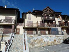 Apartamento en alquiler de temporada en Les Angles - 306107412