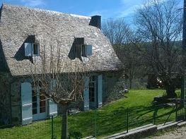 Casa en alquiler de temporada en Lourdes - 387057626