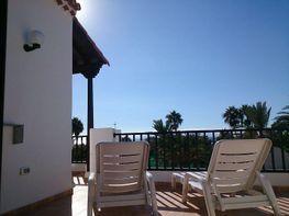 Apartamento en alquiler de temporada en Playa de las Américas - 306105132