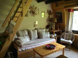 Apartamento en alquiler de temporada en Saint-Lary-Soulan - 290394083