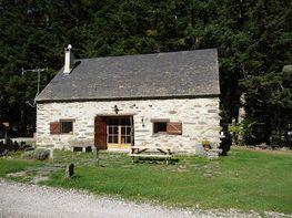 Vistas exteriores del alojamiento - Casa rural en alquiler de temporada en Saint-Lary-Soulan - 405688605