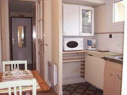 Estudio en alquiler de temporada en Amélie-Les-Bains - 410349262