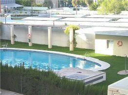 Wohnung in verkauf in Santa María del Valle in Jaén - 318978774