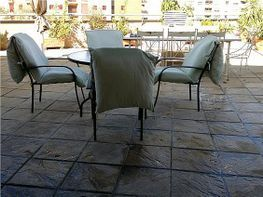 Dachwohnung in verkauf in Santa Isabel in Jaén - 318978807