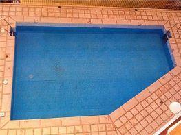 Wohnung in verkauf in San Ildefonso in Jaén - 318978891