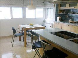 Wohnung in verkauf in San Ildefonso in Jaén - 318978993