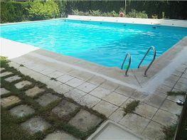 Maisonettewohnung in verkauf in Jaén - 318979341