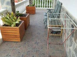 Chalet en venta en Jaén