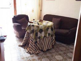 Piso en venta en San Ildefonso en Jaén