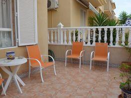 Bungalow en venda calle Monte de Santa Pola, Gran Alacant a Santa Pola - 81536982