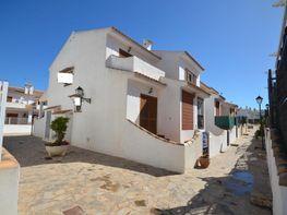 Bungalow en venda calle Monte de Santa Pola, Gran Alacant a Santa Pola - 117611403