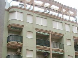 Àtic-dúplex en venda calle Américas, Guardamar Pueblo a Guardamar del Segura - 33020621