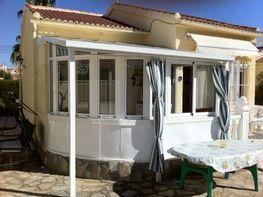 Xalet en venda calle Andalucía, San Fulgencio - 33206802