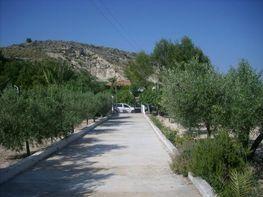 Xalet en venda paseo Lo Batiste, Romana (la) - 33350900