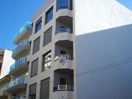 Pis en venda calle Las Dunas, Guardamar Pueblo a Guardamar del Segura - 33552326