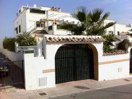 Xalet en venda calle La Marina a, San Fulgencio - 33891437