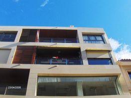 Pis en venda calle San Jaime, Guardamar Pueblo a Guardamar del Segura - 34051823