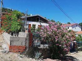 Chalet en venta en calle Sin Nombre, Navatalgordo